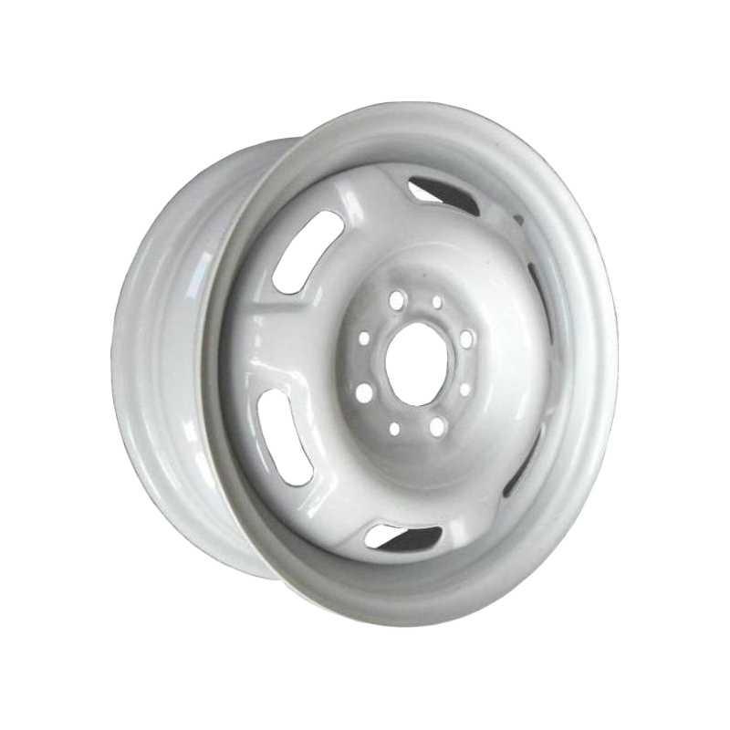 Диск колесный Lada 21080-3101015-09 5xR13 4x98 ЕТ35 ЦО58.6 серебристый 21080-3101015-09 диск колесный x trike x 124 6 5xr16 4x98 ет35 цо58 5 белый 74535