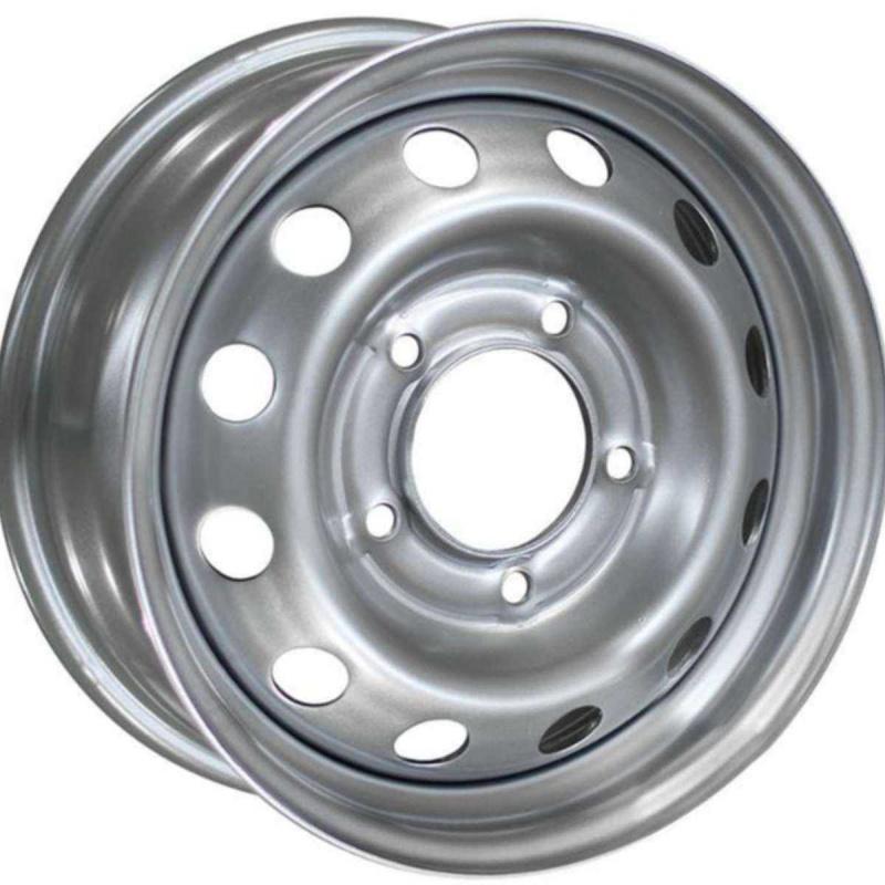 Фото - Диск колесный Lada 21214-3101015-15 5xR16 5x139 ЕТ58 ЦО98.1 серебристый 21214-3101015-15 диск колесный скад тирион 6 5xr16 5x114 3 et40 цо66 1 серебристый 3460508