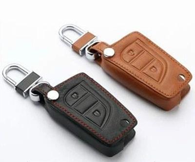 Фото - Чехол для ключа для Toyota RAV4 (2013 - 2015) защита картера и кпп автоброня для toyota rav4 2010 2013 2013 2015 2015 н в сталь 2 мм 111 05709 1