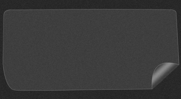 Наклейка на навигатор (мягкая HD) CHERYEXEED TXL 2020 -