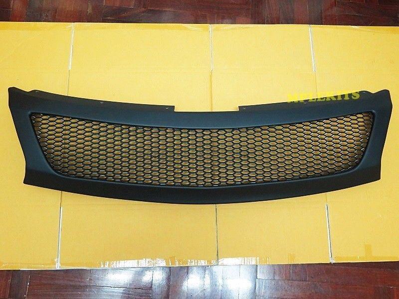 Радиаторная решетка BLACK для Mitsubishi L200 Triton 2015 - cct stage one high flow turbo for mitsubishi triton 4d56 2 5l vt16 turbocharger