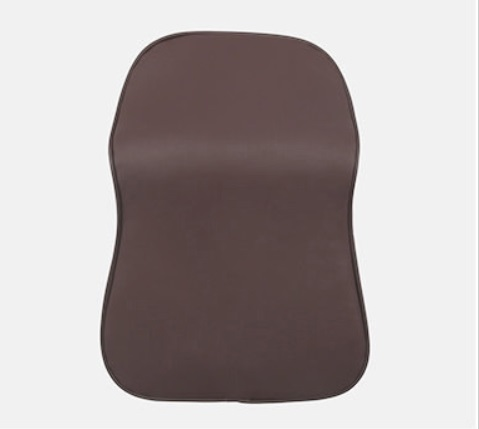 Подушки (коричневые) Honda CRV 2020-