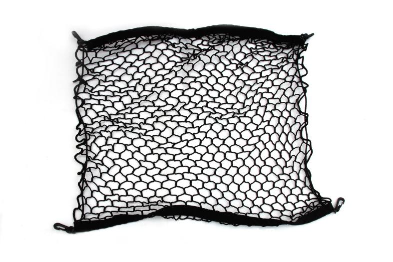 Сетка в багажник RX для LEXUS RX (2015 - по н.в) collagen fit rx