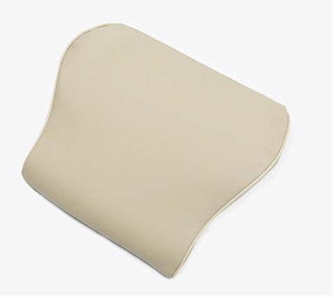 Фото - Подушка под поясницу (беж) Honda CRV 2020- подушка под поясницу с эффектом памяти iv35060 33 33