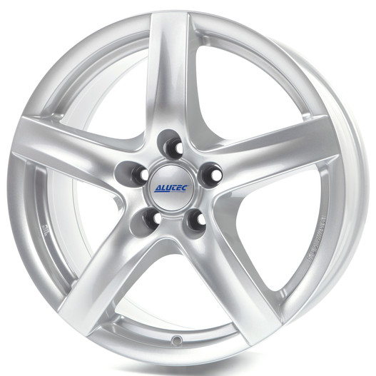 Диск колесный Alutec Grip 7,5xR17 5x127 ET36 ЦО71,6 серебристый GR75736D71-0 alutec grip 7 5x17 5x127 d71 6 et36 polar silver