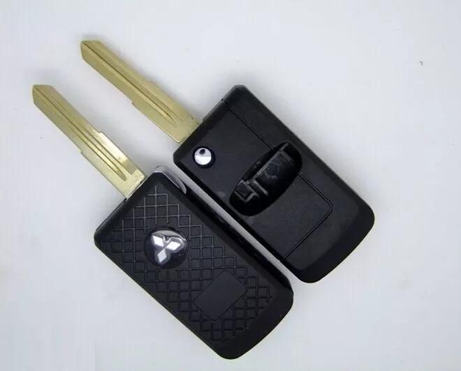 Выкидной ключ, взамен штатного для Mitsubishi ASX 2010-2016 защита картера сталь mitsubishi mz353001 для mitsubishi asx 2016