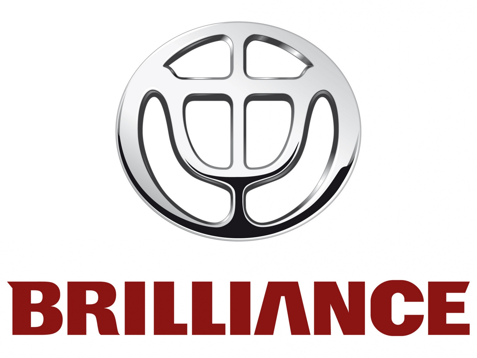 Фильтра Brilliance V5 для 2011 -