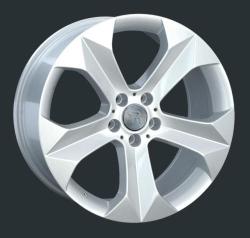 Диск колесный LS Replay B130 10xR20 5x120 ET40 ЦО74.1 серебристый S019155