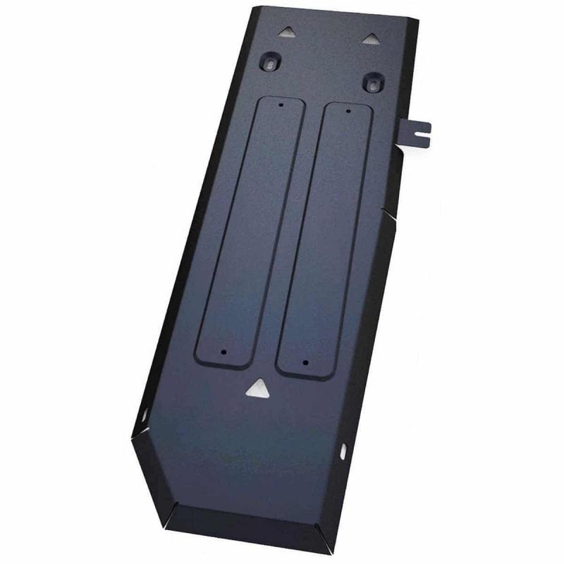 Защита топливного бака автоброня 111.01845.1 Ford Ranger (3G) 2011 -