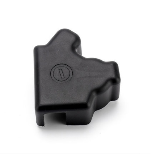 Защитная крышка отрицательной батареи Toyota RAV4 2019-