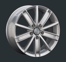 Диск колесный LS Replay SK15 6.5xR16 5x112 ET50 ЦО57.1 серебристый 825329