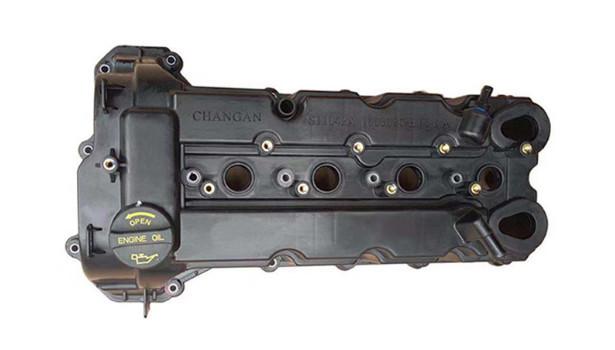 Клапанная крышка CHN для Changan CS35 2014 - механическая коробка передач в сборе chn для changan cs35 2014