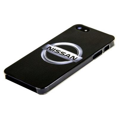 Чехол для Iphone, Samsung, Ipad - NISSAN