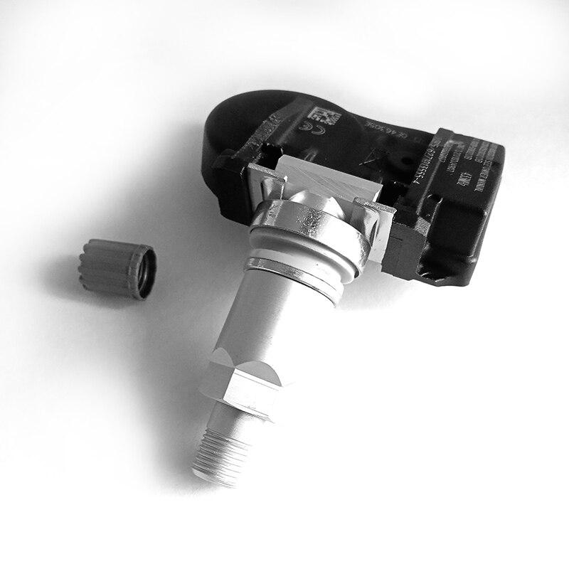 Датчик давления в шинах Geely 1017034809 Geely Coolray 2020-