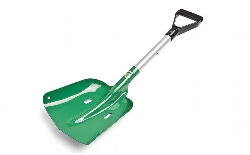 Складная лопата для снега VAG
