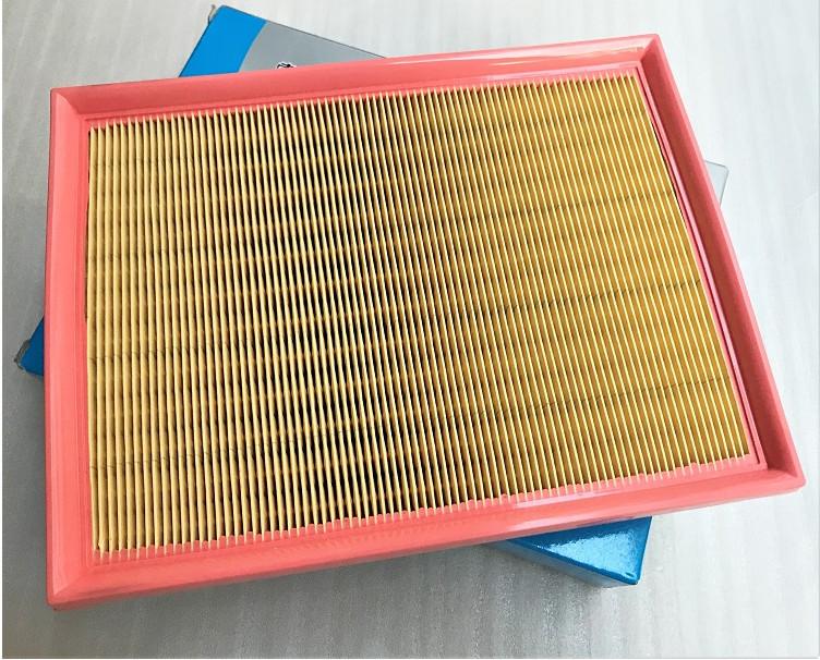 поршень chn для haval h9 2018 Воздушный фильтр двигателя CHN для Haval H9 2018 +