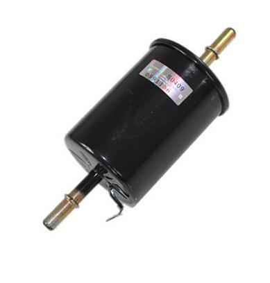 Топливный фильтр для Zotye T600 2013 - 2018 топливный бак для zotye t600 2013 2019