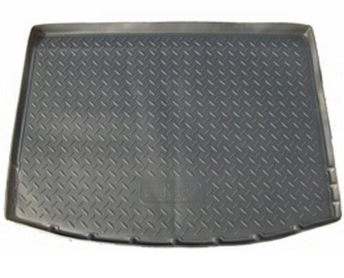 Коврик в багажник L.LOCKER 0140040101 Subaru XV 2011-2017 недорого