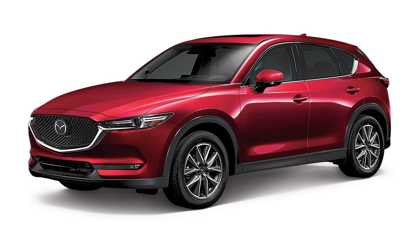 Накладки на пороги защитные CHN для Mazda CX-5 2017 - хромированные накладки на нижнюю часть боковых зеркал chn для mazda cx 5 2017