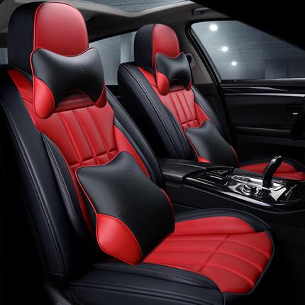 Чехлы на сиденья эко кожаные для Zotye T600 2013 - 2019