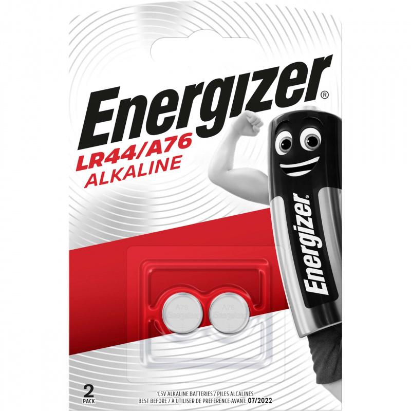 Специализированная миниатюрная батарейка Energizer Lithium E300843903 CR1616 1 шт/блист батарейка energizer lithium cr1616 1 шт 3v