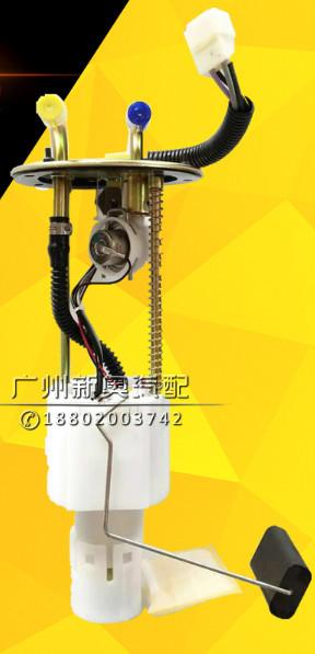 Топливный насос в сборе CHN для Lifan MyWay 2017 -