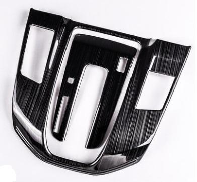 Накладка на панель передач для Honda C-RV 2017-