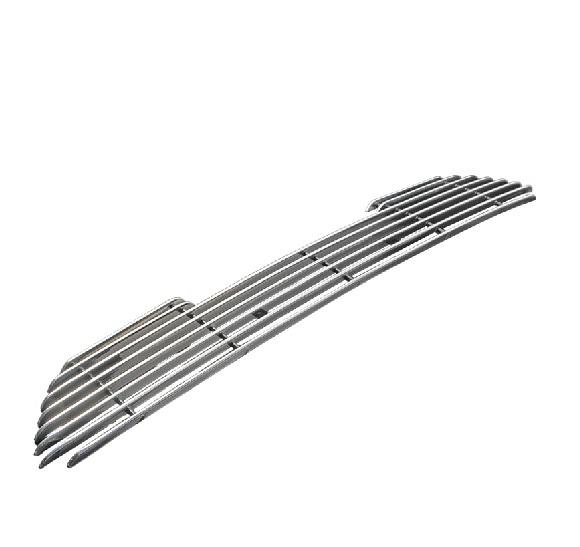 Решетка для Nissan X-Trail T32 2014 -