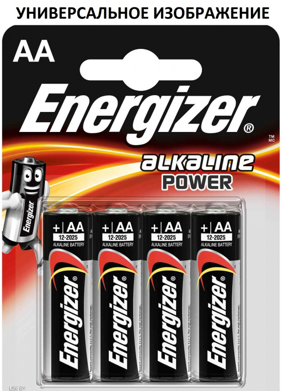 Зарядное устройство Energizer Charger Mini EUE3007014012 NH/AAA 700mAh
