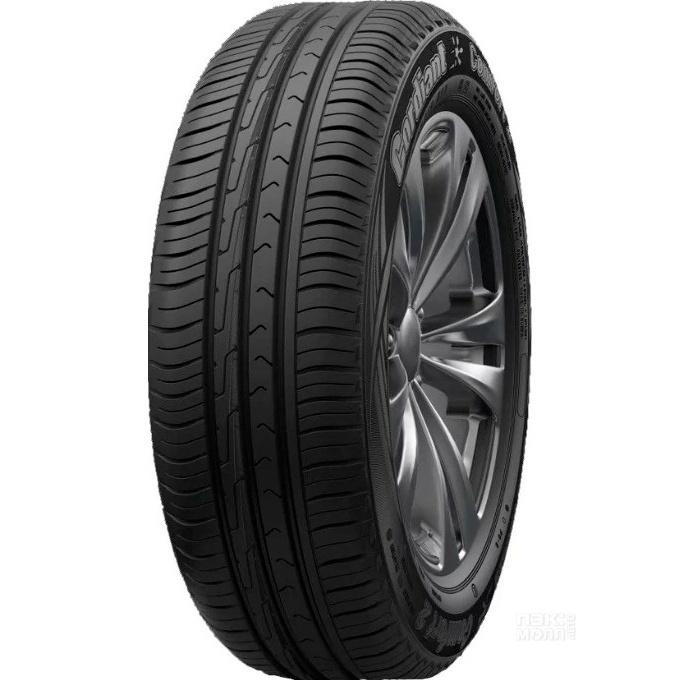 Шина автомобильная Cordiant Comfort 2 195/55 R15 летняя, 89H автомобильная шина formula energy 195 55 r15 85v летняя