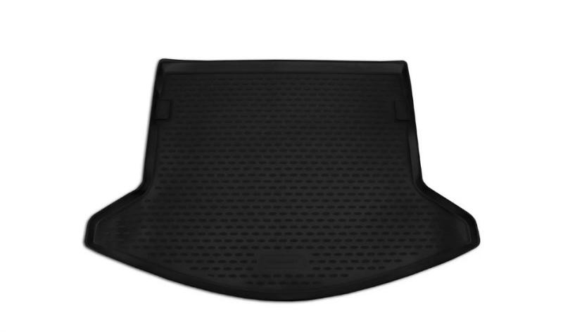 Коврик в багажник, полиуретановый Новлайн для Mazda CX-5 2017 -
