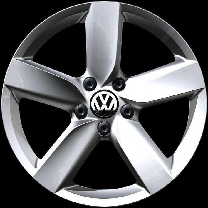 Диск колесный VAG Mayfield 7xR17 5x112 ET45 ЦО57 темно серебристый 2GA601025NFZZ диск колесный vag mayfield 7xr17 5x112 et45 цо57 темно серебристый 2ga601025nfzz
