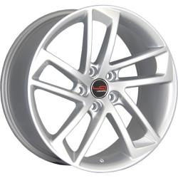 Диск колесный LegeArtis Реплика Concept-SK515 6.5xR16 5x112 ET50 ЦО57.1 серебристый 9133669