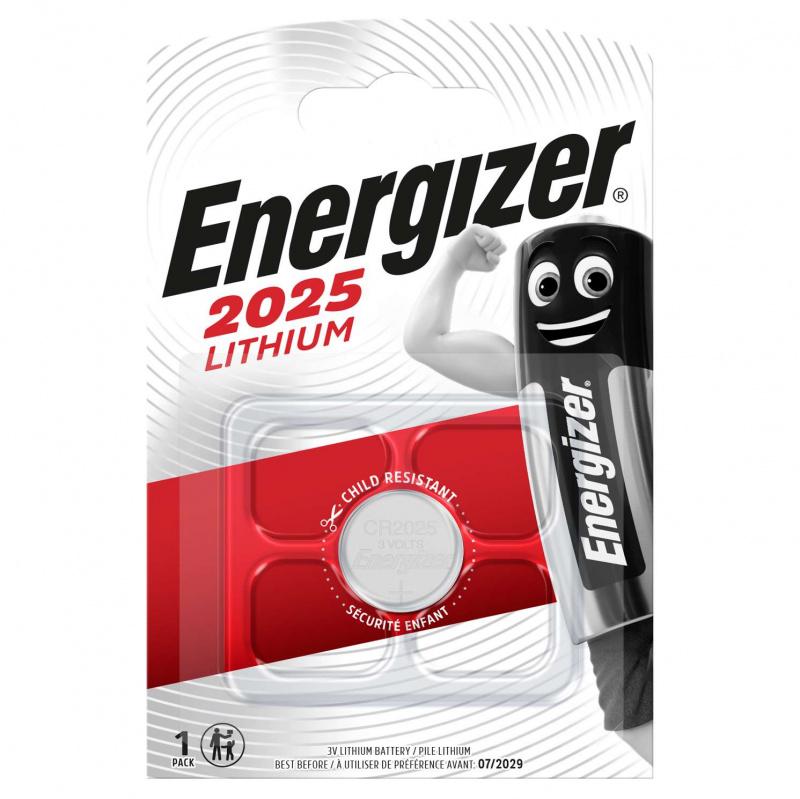 Аккумуляторная батарейка Energizer Universal E301376000 Pre-Ch NH15/AA 1300 ch 1300 black mebelvia