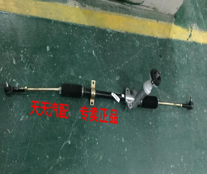 Рулевая рейка CHN для Changan CS35 2014 - механическая коробка передач в сборе chn для changan cs35 2014