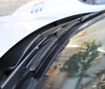Щетки стеклоочистителя лобового стекла для Hyundai Tucson (2015- по н.в. )