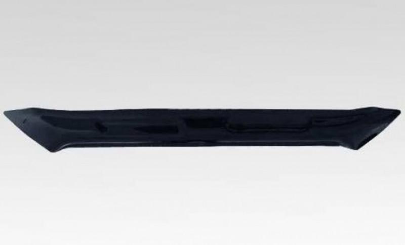 Дефлектор капота EGR 014071L Hyundai ix35 2010 - 2015