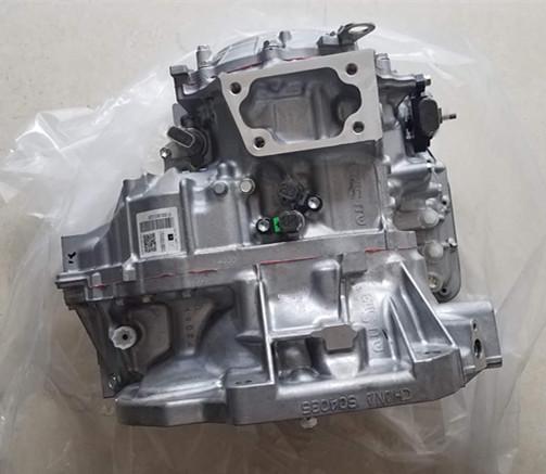 Коробка переключения передач для Changan CS35 2014 - механическая коробка передач в сборе chn для changan cs35 2014