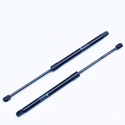 Амортизаторы крышки багажника Zotye T600 ( Зоти Т600 ) 2013 - 2020 амортизаторы крышки багажника zotye t600 зоти т600 2013 2020