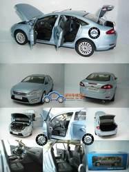 Модель FORD mondeo для Ford Mondeo IV (2007 - 2014)