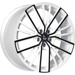 Диск колесный YST X-20 9.5xR20 5x150 ET35 ЦО110.1 белый 9143282