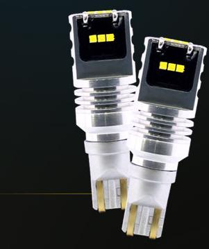 передние фары диодные для kia optima 2018 Светодиодные лампочки в задние фары Kapoka для KIA Optima 2018 -