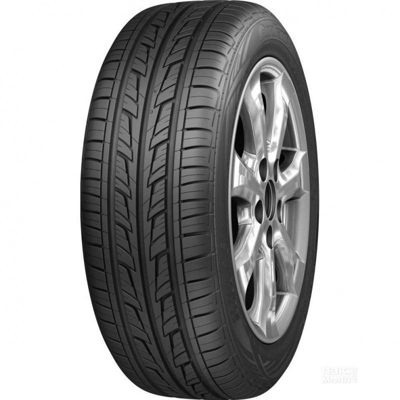Шина автомобильная Cordiant Road Runner 205/60 R16 летняя, 92H автомобильная шина dunlop sp sport fm800 205 60 r16 92h летняя