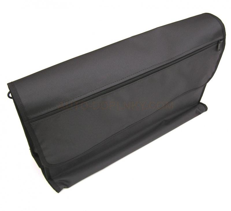 Сумка багажника DMK770003