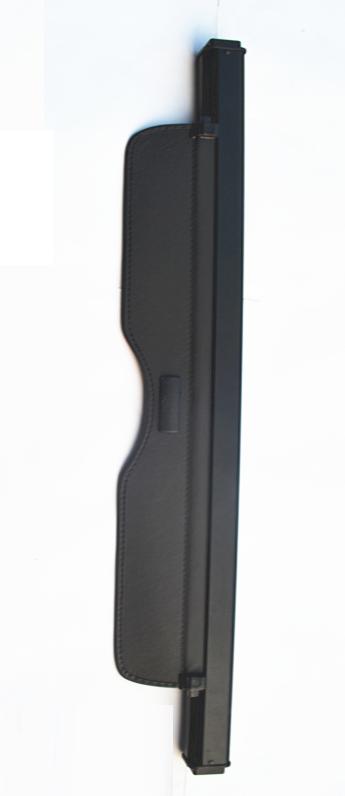 Шторка в багажник для Subaru XV (2011 - 2017)