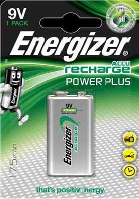 Премиальная щелочная батарейка Energizer MAXE 300157304 E92/AAA