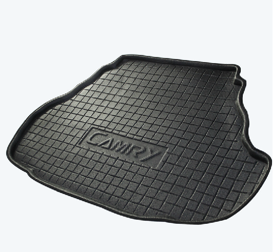 Коврик в багажник CAMRY для Toyota Camry 2014 -