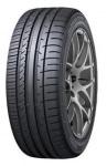 Шина автомобильная Dunlop SP Sport Maxx050+ 205/55 R16 летняя, 94W