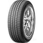 Шина автомобильная Roadstone NFera AU5 285/30 R20 летняя, 99W