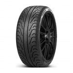 Шина автомобильная Pirelli P-ZERO CORSA 245/30 R20, летняя, 90Y